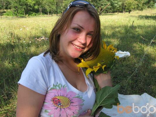 Фото девушки alenka, Ясиноватая, Украина, 27