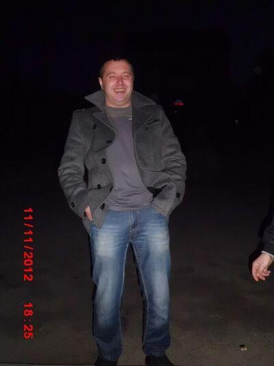 Фото мужчины Nazar, Екатеринбург, Россия, 28
