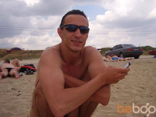 Фото мужчины serg, Одесса, Украина, 42
