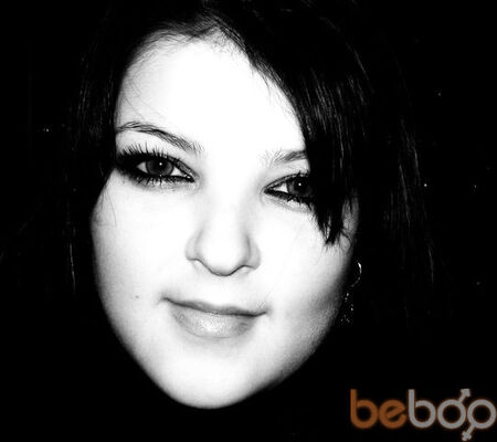Фото девушки Liea1991, Бричаны, Молдова, 25