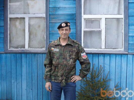 Фото мужчины yurik42, Калуга, Россия, 47