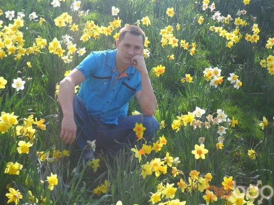Фото мужчины jurik75, Botley, Великобритания, 34