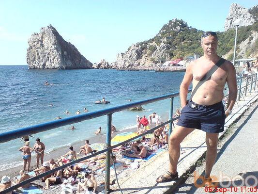 Фото мужчины max36, Киев, Украина, 43