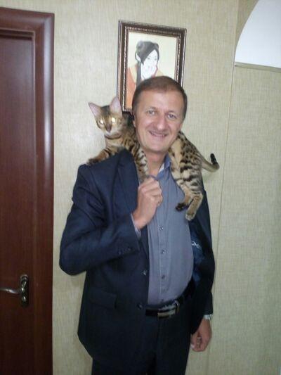 Фото мужчины Макс, Симферополь, Россия, 37