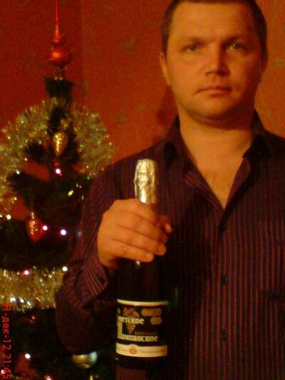 Фото мужчины Виталий, Казатин, Украина, 36