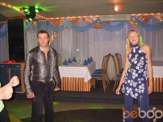 Фото мужчины GARIC, Минск, Беларусь, 45