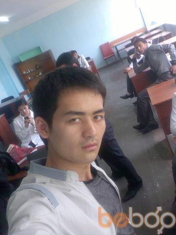 Фото мужчины Temurbek, Фергана, Узбекистан, 26