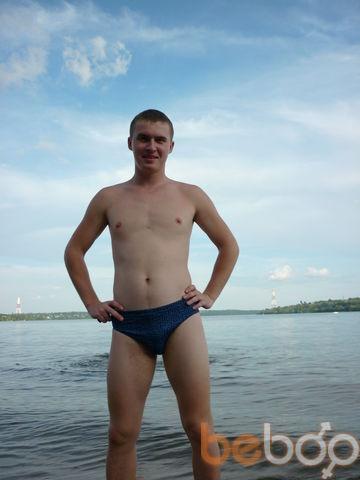 Фото мужчины arsentev87, Днепропетровск, Украина, 29