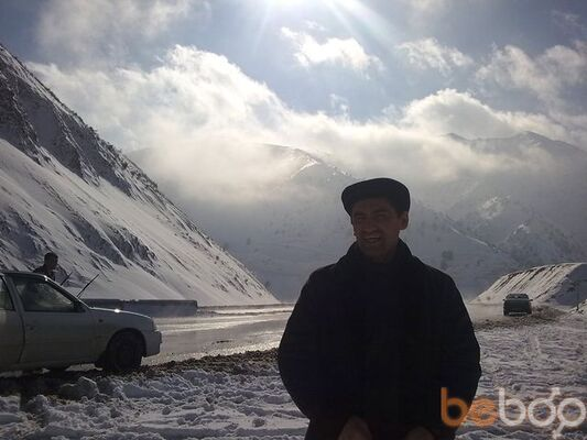 Фото мужчины 1446030 жду, Ташкент, Узбекистан, 34