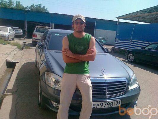 ���� ������� Farik, ������, ������, 29