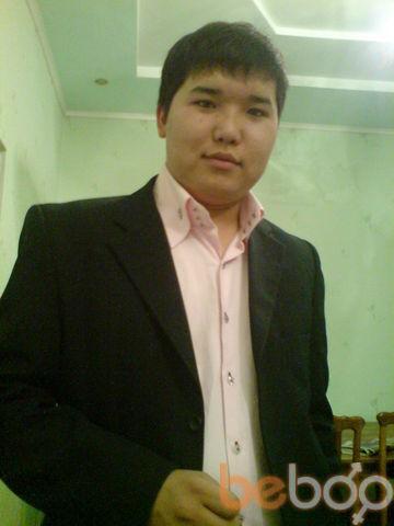 Фото мужчины Jora, Бишкек, Кыргызстан, 28