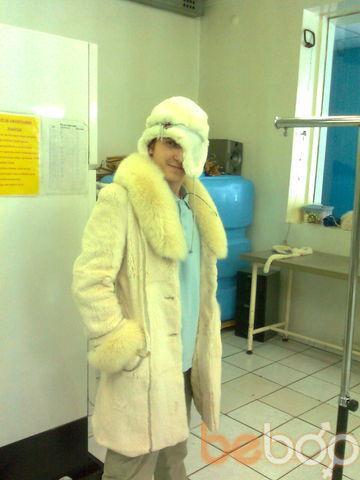 Фото мужчины sasha14, Караганда, Казахстан, 26