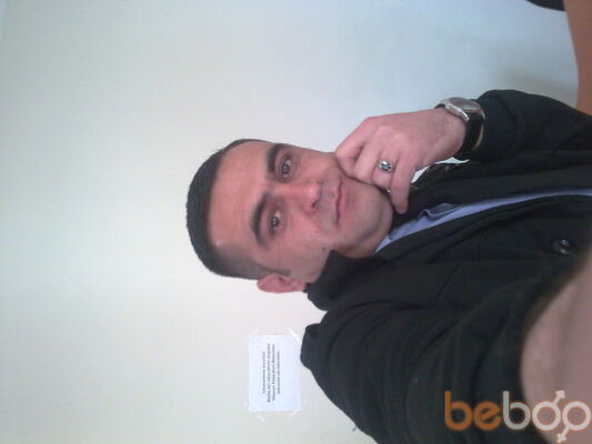 Фото мужчины salamlar, Баку, Азербайджан, 34