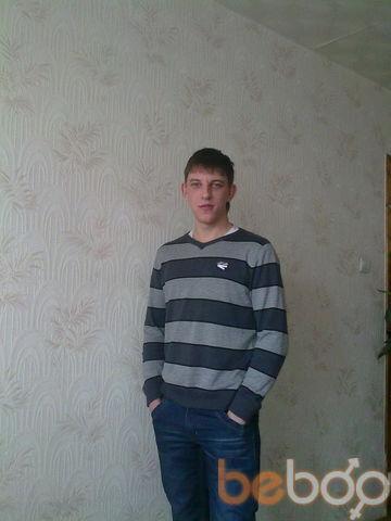 ���� ������� dmitrij1990, �����, ������, 26