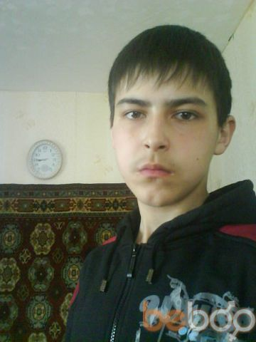 Фото мужчины Константин, Бирск, Россия, 24