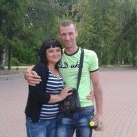 Фото мужчины Евгений, Нижний Новгород, Россия, 37