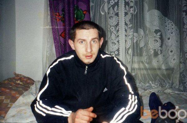 ���� ������� Igormax78, ���������, �������, 38