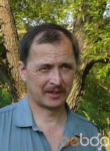 Фото мужчины толик, Альметьевск, Россия, 56