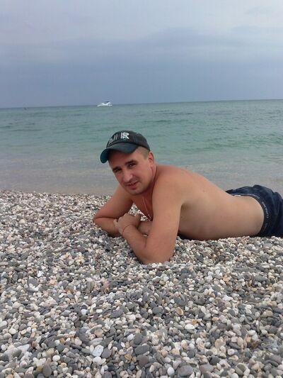 Фото мужчины Вадим, Ялта, Россия, 30
