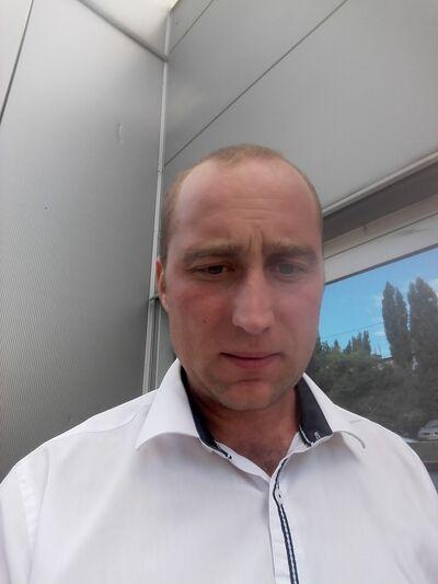 Фото мужчины Игорь, Воронеж, Россия, 34