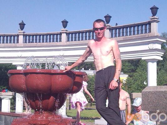 Фото мужчины rembo, Новокузнецк, Россия, 29