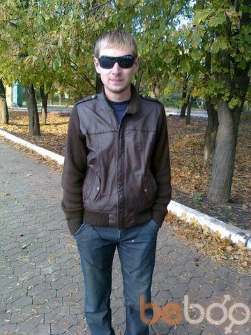 Фото мужчины shurik, Донецк, Украина, 30