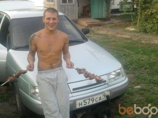 Фото мужчины lepik, Краснодар, Россия, 30