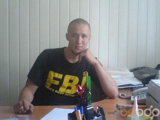 Фото мужчины West, Гомель, Беларусь, 29