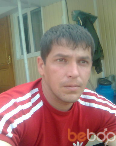 Фото мужчины Evgeniyt29, Армавир, Россия, 35