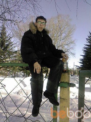 Фото мужчины mr_vitek, Тверь, Россия, 29