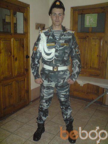 Фото мужчины SexiSheva, Симферополь, Россия, 26