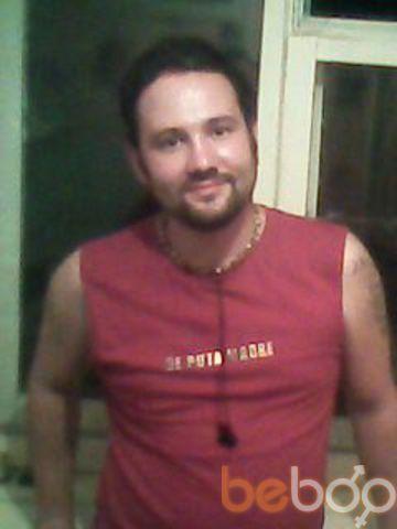 Фото мужчины caries, Актобе, Казахстан, 33