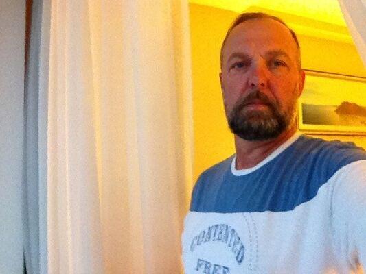 Фото мужчины Петр, Псков, Россия, 44