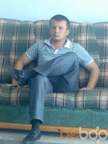 Фото мужчины Dilshod, Бухара, Узбекистан, 35