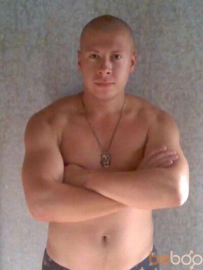 Фото мужчины Виктор, Минск, Беларусь, 29