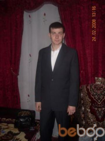 Фото мужчины maasa, Днепропетровск, Украина, 34