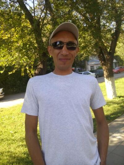Фото мужчины Нур, Караганда, Казахстан, 38