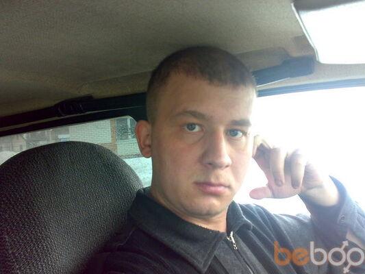Фото мужчины emil, Липецк, Россия, 31