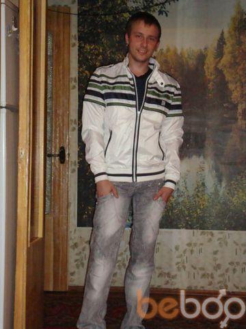 Фото мужчины onejka, Брест, Беларусь, 28