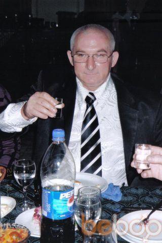 Фото мужчины Gena, Томск, Россия, 36