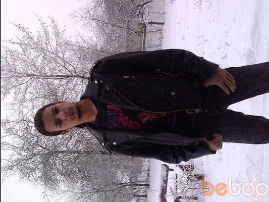 Фото мужчины Janak, Минск, Беларусь, 24