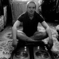 Фото мужчины Евген, Одесса, Украина, 26