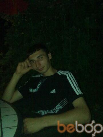 Фото мужчины Арсен, Капан, Армения, 27