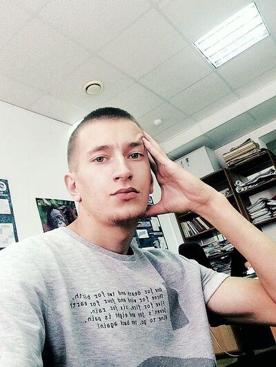 Фото мужчины Борис, Благовещенск, Россия, 20