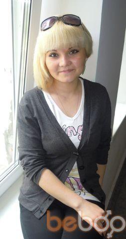 Фото девушки rina, Москва, Россия, 27