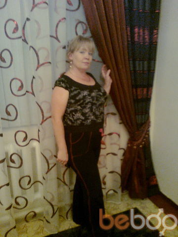 ���� ������� Divnaya Diva, �������, ������������, 55