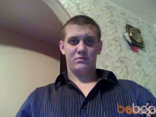 Фото мужчины hohol, Орск, Россия, 29