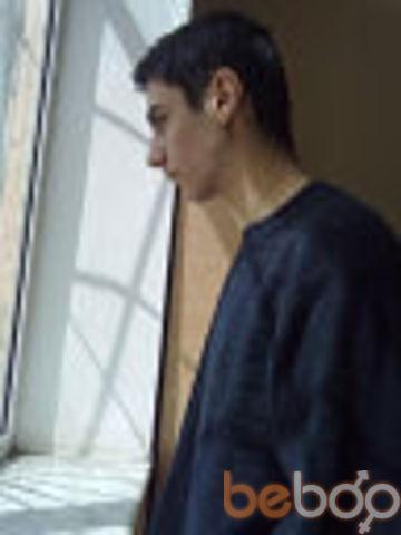 Фото мужчины miri, Баку, Азербайджан, 23
