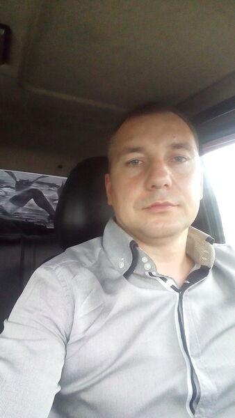 Фото мужчины Константин, Москва, Россия, 35