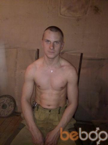 Фото мужчины alex, Архангельск, Россия, 31
